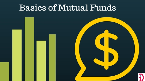 Mutual Fund Basics in India