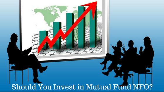 Should You Invest in Mutual Fund NFO-