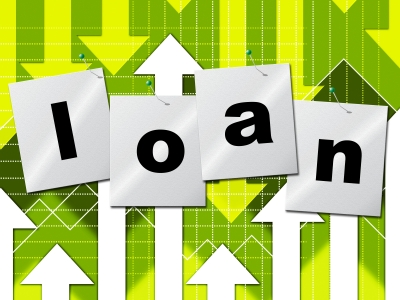 How to take loan on LIC policy