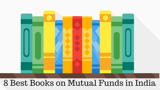 8 Best Books on Mutual Funds in India