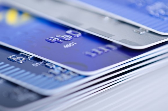 Best Credit Card in India With No Annual Fee