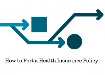 How to Port a Health Insurance Policy in India